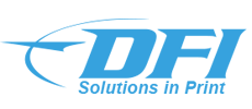 DFI Solutions in Print